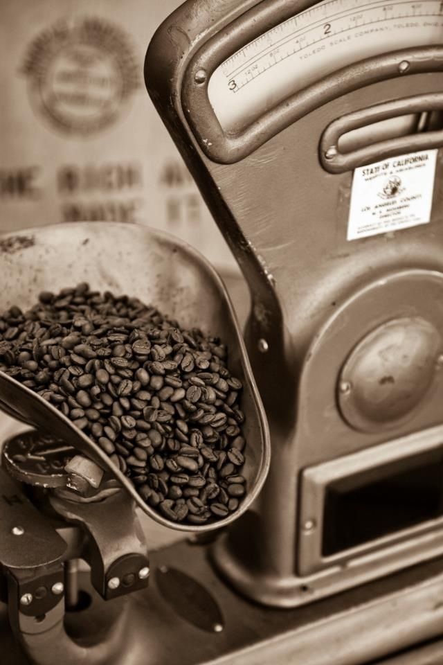 coffee Love Coffee - Makes Me Happy