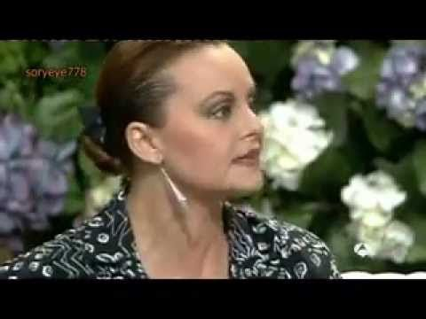 Rocio Durcal - Deberias saber de mi