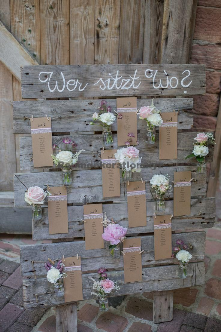 Tischdeko Hochzeit   Hochzeit, Hochzeitsdeko, Hochzeitsdekoration ...