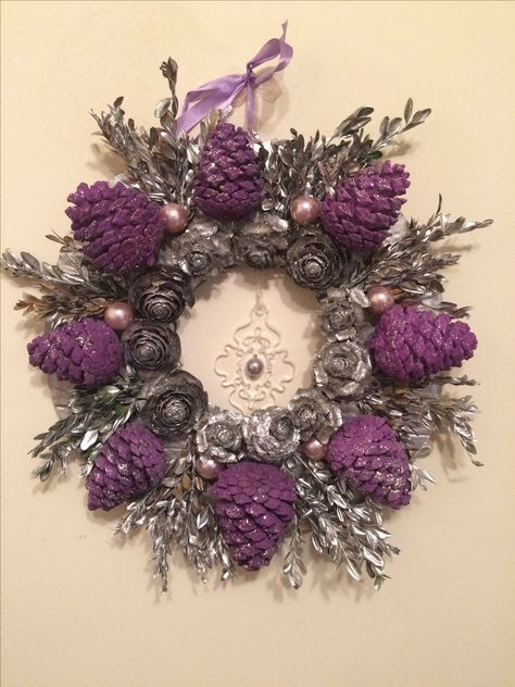 Pin By House Of Cones On Pine Cone Craft Ideas Pinterest Pine