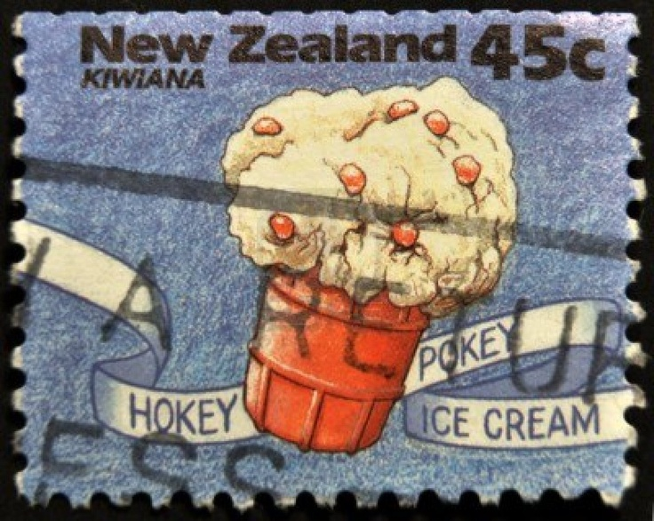 12039692-new-zealand--circa-1994-a-stamp-printed-in-new-zealand-shows-hokey-pokey-ice-cream-kiwiana-series-ci.jpg (1200×957)