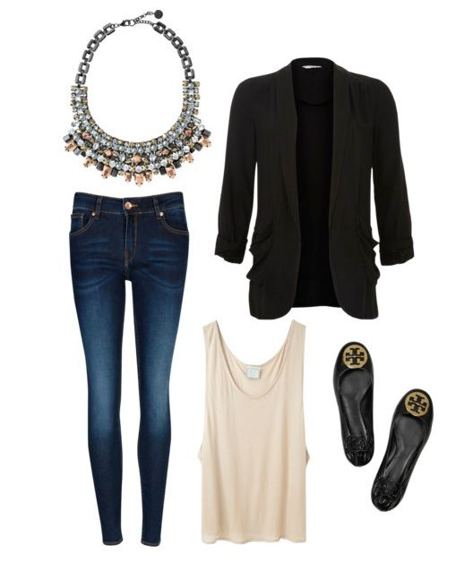 Dinner with friends Night out and The outfit on Pinterest