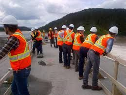 Image result for newfoundland nalcor