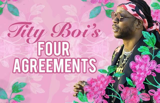 2 Chainz' Four Agreements: Words To Live By [New Video] http://www.hotnewhiphop.com/2-chainz-four-agreements-words-to-live-by-new-video.42080.html?utm_campaign=crowdfire&utm_content=crowdfire&utm_medium=social&utm_source=pinterest