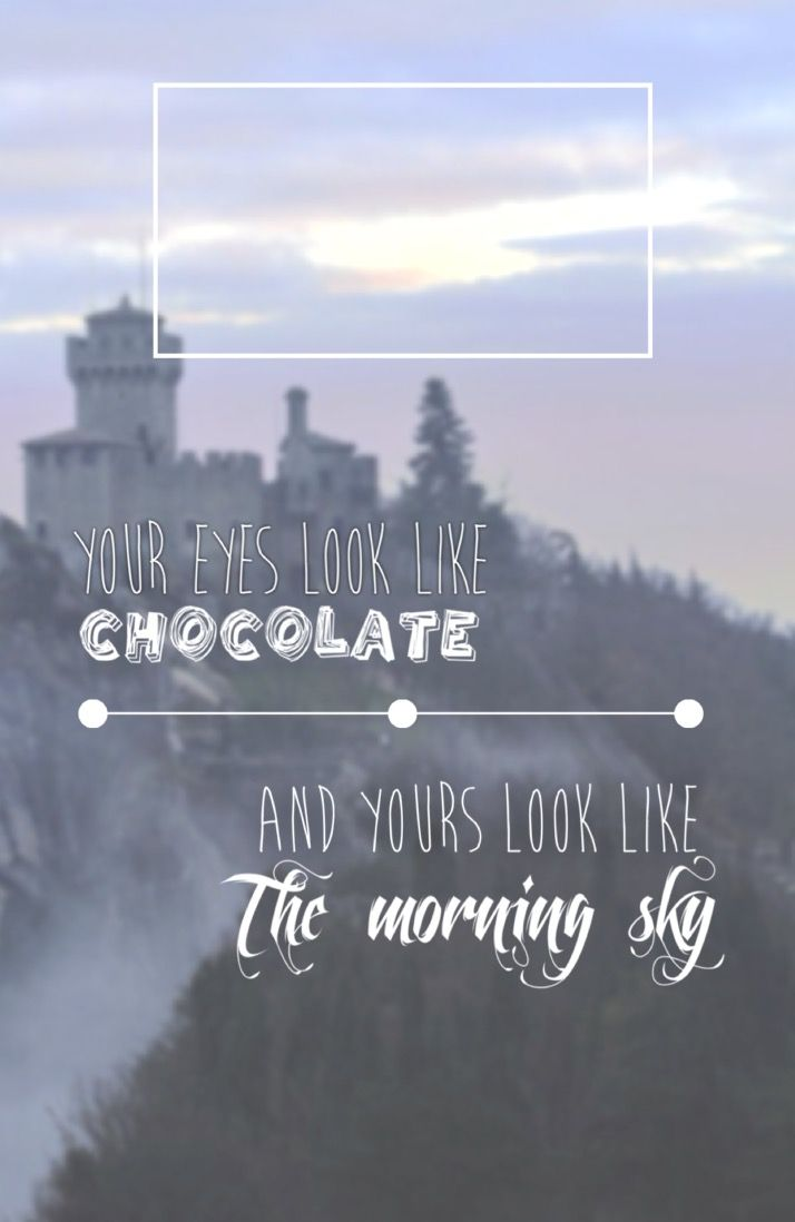 'your eyes look like chocolate' i mumbled 'and yours look like the morning sky' he says. maxon maxon maxon maxon, america singer maxon schreave, the selection series by Kiera Cass, the square should've fit with the clock.
