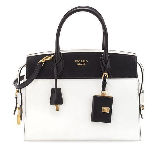 1b735c8ab6f7 Prada Handbags Collection   more Luxury brands You Can Buy Online Right Now   buydesignerhandbags