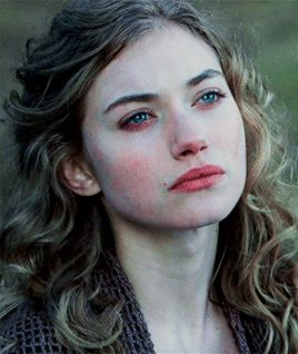 Imogen Poots Daily                                                                                                                                                                                 Mehr
