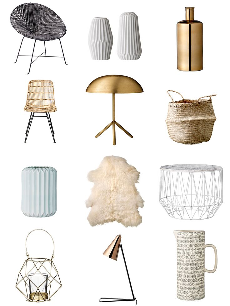 want these items in your house join this worldwide giveaway to win 200 worth of - Home Decor Giveaway