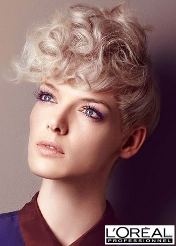 Best Images About HairStyle Stuff On Pinterest - Classic mafia hairstyle