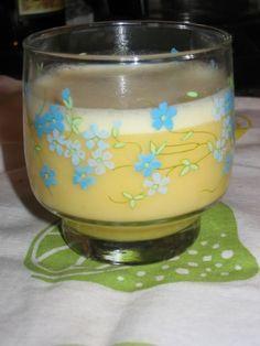 Gluten-Free Bay: The Orange Creamsicle (Dairy-Free Smoothie)