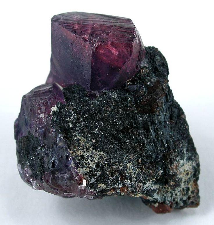 More Raw Rubies Rocks Gems Minerals Minerals