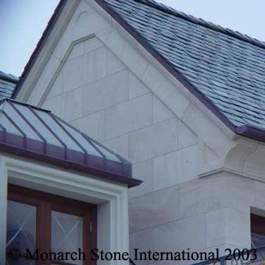 French Limestone Gallery - Monarch Stone International, Architectural Stone, Stone Flooring, Granite Cobblestone
