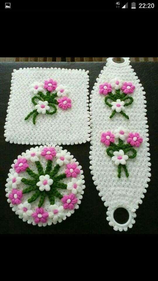 Çiçekli lifim