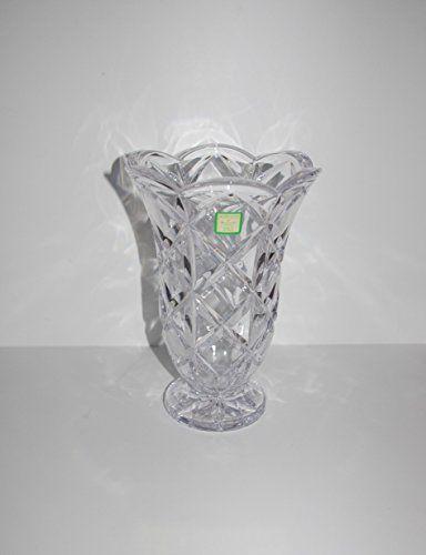Mejores 34 imágenes de crystal en Pinterest   Cristal waterford ...