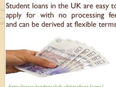 Attractive Deals on Unemployed Loans at Lenders Club