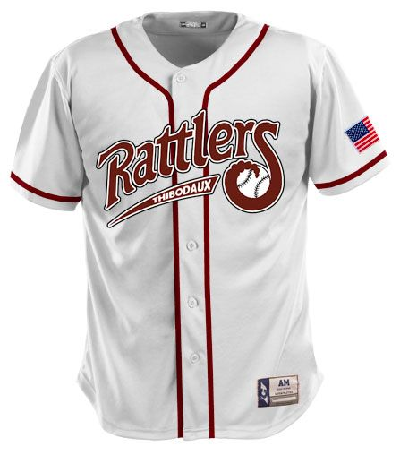 9 best custom jerseys uniforms images on pinterest a4 for Custom t shirts design your own