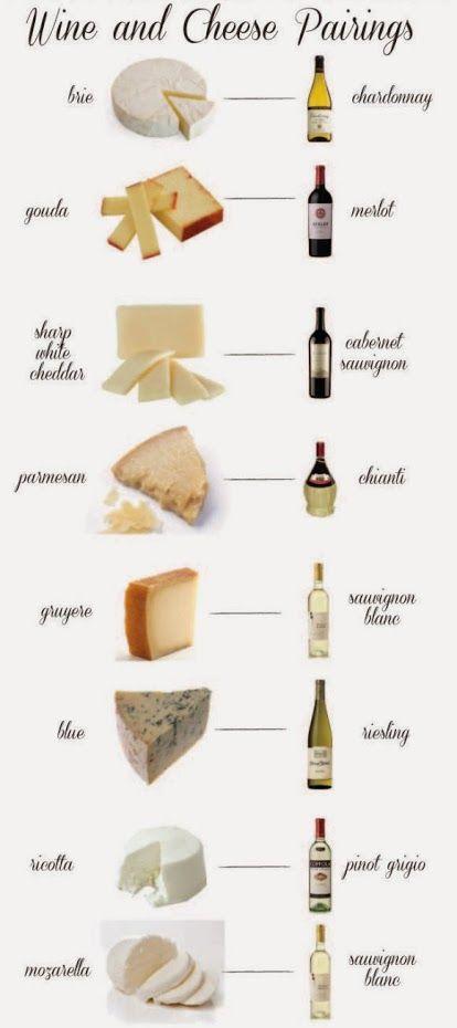 https://www.facebook.com/leovandesign  #cheese #wine