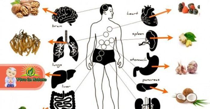 Il antico medico greco antico ha detto che 'la morte comincia nel colon'. Oggi la scienza moderna ha dimostrato che aveva ragione. Più di 50 milioni di persone negli Stati Uniti hanno problemi intestinali legati alla salute del colon. Mentre alcuni dei disturbi di salute sono minori come mal di testa, sonnolenza, e l'acne, molti altri sono malattie molto gravi. Loro includono: - Sindrome dell'intestino irritabile - Morbo di Crohn - Stipsi - Colite - Reflusso acido 100.000 pers...