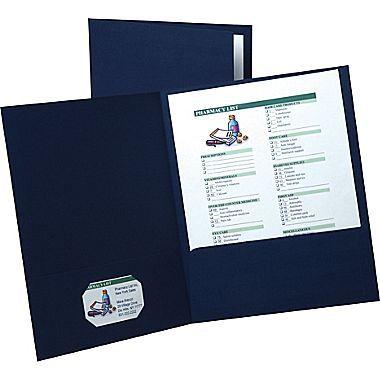 37 best Resume \ Portfolio Design images on Pinterest Portfolio - resume presentation folder
