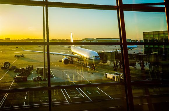 How to Survive a Red-Eye Flight  http://www.smartertravel.com/photo-galleries/editorial/how-to-survive-a-red-eye-flight.html?id=500=94=2013-07-22+00%3A00%3A00=MHH5ZLRLBX_cs=15376755%3A%3A7597281%3A%3A15539887%3A%3A