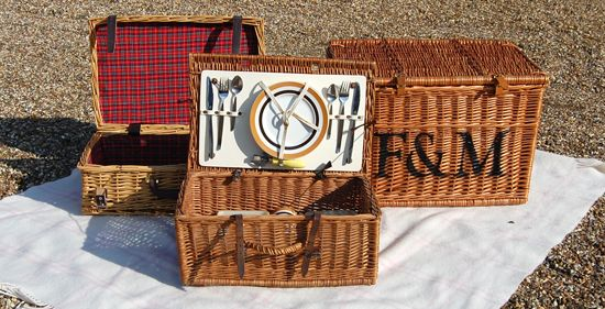 17 Best images about Picnic on Pinterest