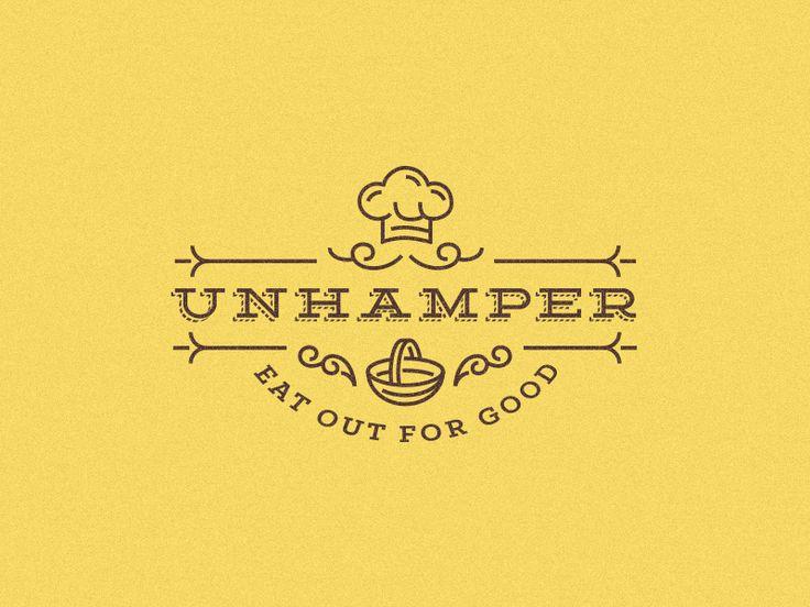 The Kitchen Logo 58 best logo patisserie images on pinterest | pastry shop, logo