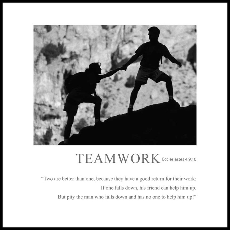 Motivational Quotes For Sports Teams: 1000+ Images About Way To Go, Team! On Pinterest