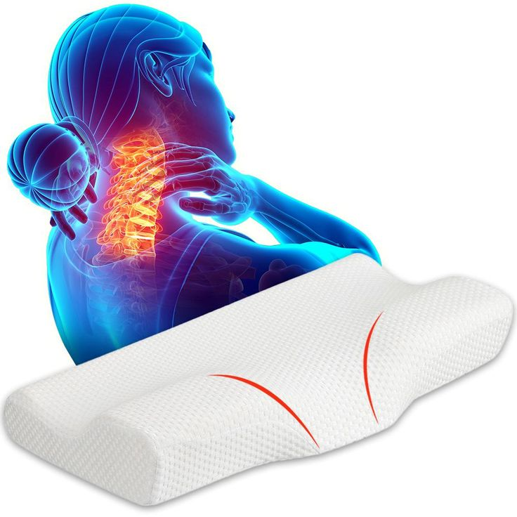 If you are suffering from neck pain its crucial to get
