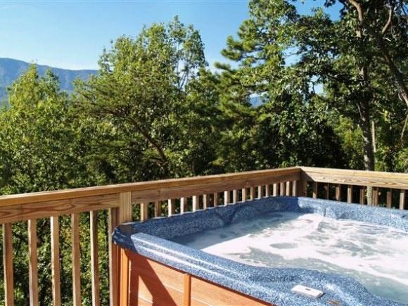 13 best los altos images on pinterest mountain cabins