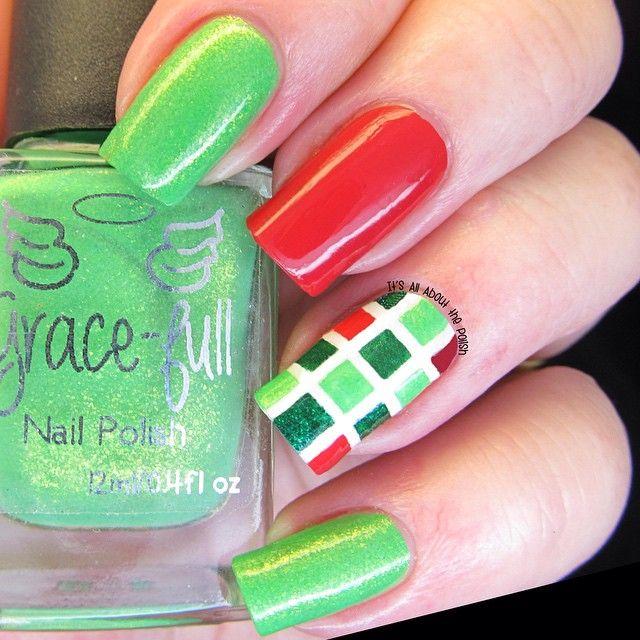 Mejores 49 imágenes de Nails en Pinterest   Maquillaje, Belleza y ...