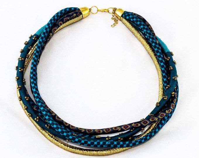 Browse unique items from LunarieStore on Etsy, a global marketplace of handmade, vintage and creative goods.