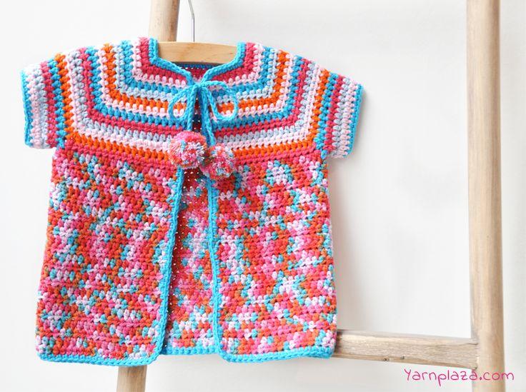 11 besten Children\'s Clothing Bilder auf Pinterest | Kostenlos ...