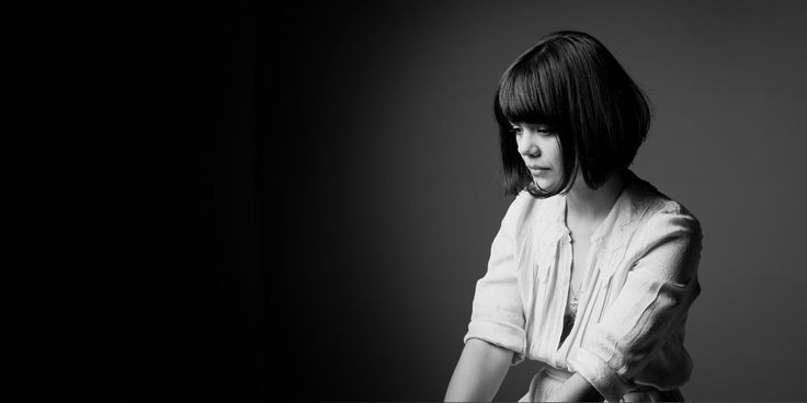 Cover Story: Bat for Lashes | Features | Pitchfork