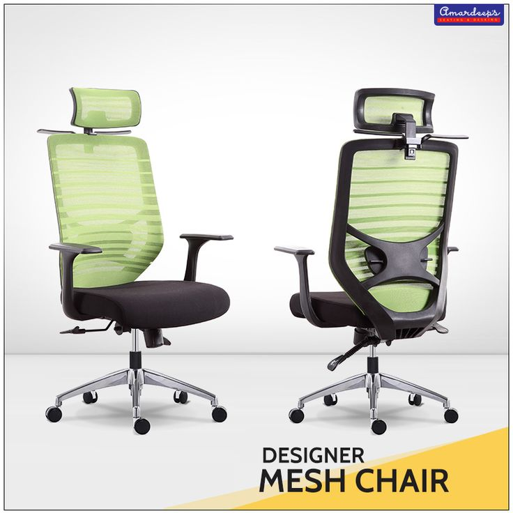 au white desk office size chair to luxury fabulous training of wood full do chairs cushion awesome target