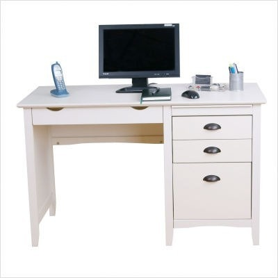 17 best images about furniture on pinterest shaker style for New england style desk