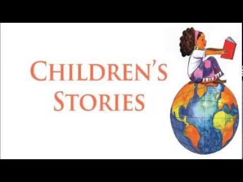 One Hour Great Bedtime Stories Compilation For Kids - YouTube