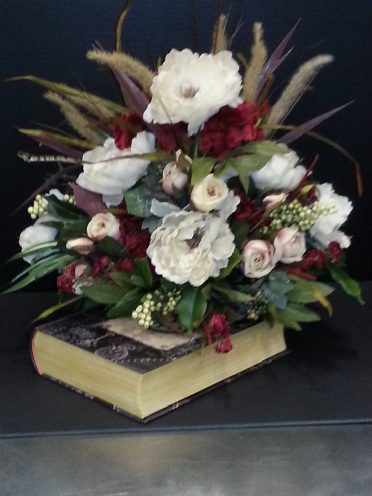 Best images about books on pinterest floral