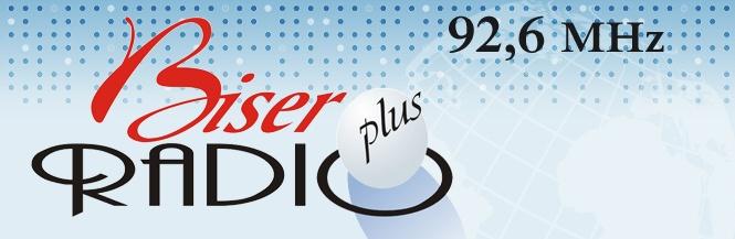 Biser Radio Plus Malo Crniće