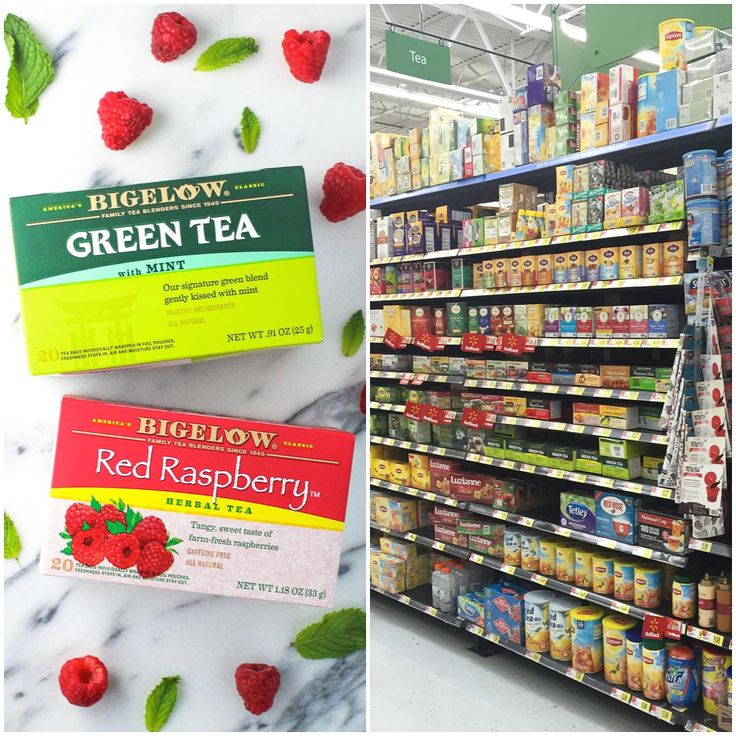 green tea green tea recipes iced green teas mint green raspberry fruit ...