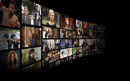 Xbox One, novità sull'app HBO Go - http://www.keyforweb.it/xbox-one-novita-sullapp-hbo-go/