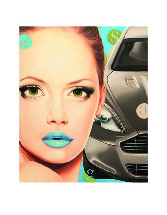 27 besten Heiner Meyer ♡ Bilder auf Pinterest | Öl auf leinwand ...