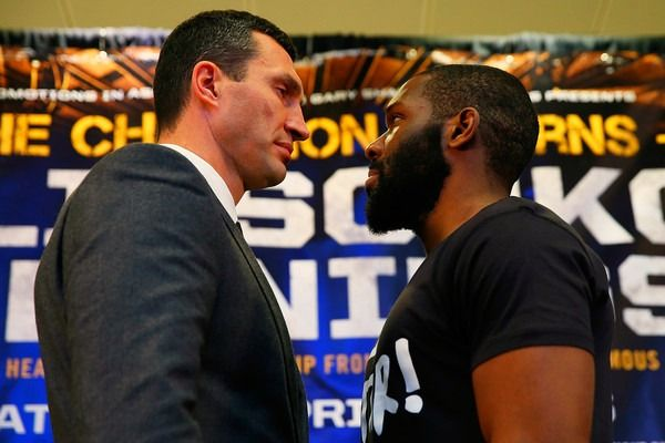 Boxing: Wladimir Klitschko vs Bryant Jennings is April 25th http://www.eog.com/boxing/boxing-wladimir-klitschko-vs-bryant-jennings-is-april-25th/
