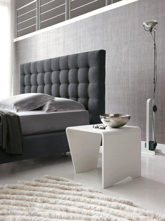 Tomasella Compas - Free Bedside Table
