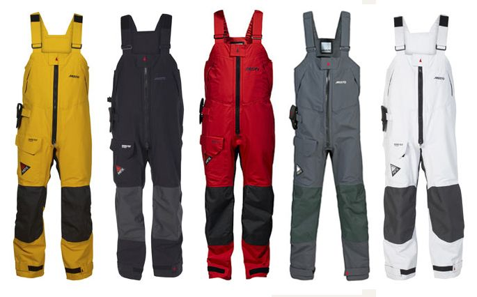 Musto-MPX-Trousers-sailing-gear-best-kit-around-yellow-red-black-dark-grey-platinum-silver.jpg (685×426)