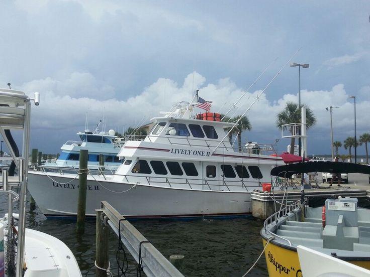 22 best stadtschloss stockholm stockholm royal palace for Pensacola deep sea fishing