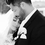 On November 27, 2015, retired WWE Diva Layla El married Richard Young in Glendale, Arizona. The pair have been dating since 2014 and announced their engagement in July 2015. Young previously wrestled in WWE as Ricky Ortiz.