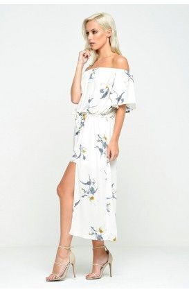 Women's Playsuits and Jumpsuits :: iCLOCTHING :: Dresses, Tops, Skirts, Jeans, Trousers, Knitwear, Ladies Fashion, Womens Fashion