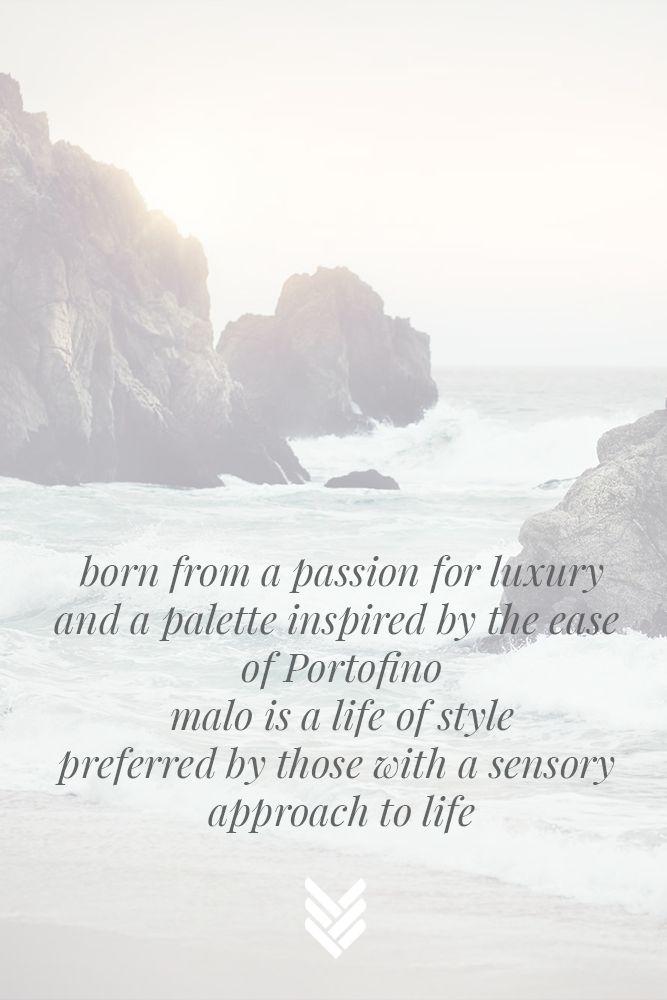 sensory approach to life #sensory #quotes #livecashmere