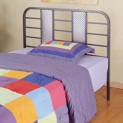 1000 Images About Gabe S Room On Pinterest Metal Bunk
