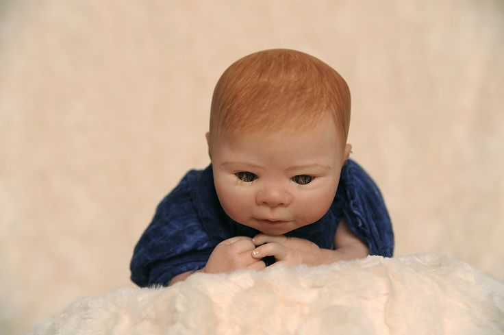 Do you want to know how to do this pose safely baby photography classes 47 00